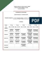 GRADE_HORARIA 2017.1_retificadosalas.pdf