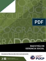 maestria-en-gerencial-social.pdf