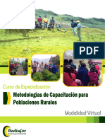 Brochure MCPR.pdf