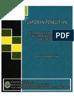 365152717-LAPORAN-Pelayanan-Kesehatan-Yang-Ramah-Bagi-Penyandang-Disabilitas.pdf