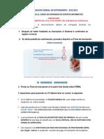 ECE-OPERADOR DE SOPORTE INFORMATICO Comunicado_OPERADOR DE SOPORTE TECNICO.pdf