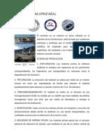 Mecnica Vectorial Paraingenieros 8 Edicion (1)