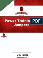 Plan Universidad Dakota for Jumpers.pdf