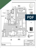 A-105 Sala y Cocina.pdf