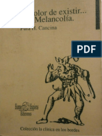 Cancina-Pura-H-El-Dolor-de-Existir-Y-La-Melancolia.pdf