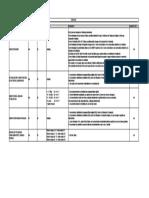 essalud.pdf