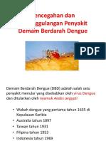 Dokumen.tips Penyuluhan Dbd Pptppt (1)