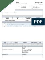 F003833.pdf