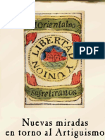 Nuevas_Miradas-Frega(1)