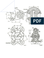 2D drawing practise solidworks(1).docx