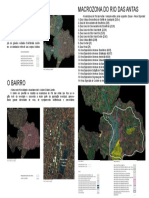 1-Estudos Urbanos