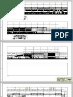 Planimetria_SteffiCamaton_2018.pdf