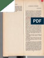 Neurath.pdf