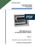 505E Digital Governor 1.pdf