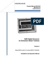505E Digital Governor 2.pdf
