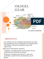 Fisiologia Celular (2)