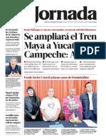 LaJornada.pdf