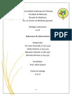 INFORME DE BIO LAB 1.docx