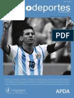 Psicodeportes2014.pdf