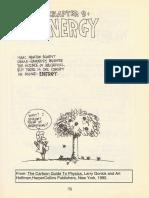 [Larry_Gonic]_Cartoon_Guide_Physics(BookZZ.org).pdf