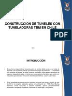 (3) PPT TBM Tudezca-Muñoz