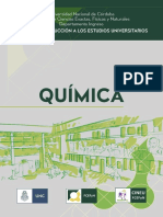 CINEU_2018_Quimica
