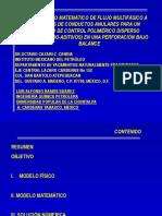 B. DEL RIO