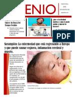 Periodico de Salud