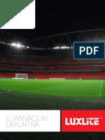 iluminacion deportiva.pdf