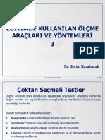 10._Modul_Coktan_secmeli_testler