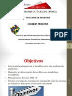 001 Primer bloque Terminado.pdf