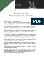 vivendo-como-rico-dormindo-como-um-milionario.pdf