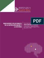 Marcadores relacionales .pdf