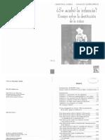 -Corea-y-Lewkowicz-Se-Acabo-La-Infancia.pdf