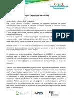 juegos-dep-nales_2016_proyecto.pdf