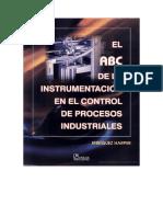 ABC-de-La-Instrumentacion.pdf