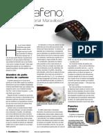 Artículo_Grafeno.pdf