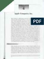 caso-apple-e-ibm (1).pdf