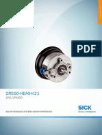 dataSheet_SRS50-HEA0-K21_1037083_en.pdf