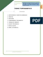 ESTUDIO TOPOGRAFICO.doc