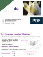 EstrutMat9