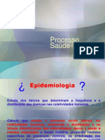 A1-Aula Hist Natural Da Doenca (1)