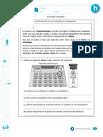 articles-30873_recurso_doc.doc