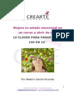 10-Claves-para-pasar-de-0-a-100-en-10-minutos.pdf