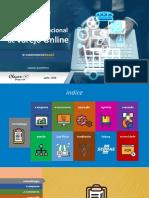 3º Pesquisa do Varejo Online -  SEBRAE.pdf