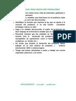 TALLERES DE FISICA II.docx (recuperado).pdf