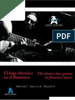 El Bajo electrico en el flamenco - Pedro García Peydró (Demo).pdf