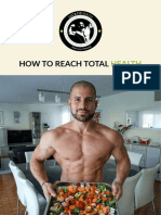 e-book vegan fitness