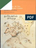 112699192 El Hombre de Luz en El Sufismo Iranio