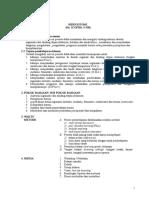Modul 5-HERNIOTOMI.doc
